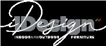 iDesign Monaco Logo